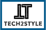 tech2style.com